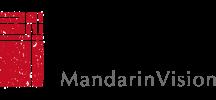 :: 華 文 創 | MandarinVision ::